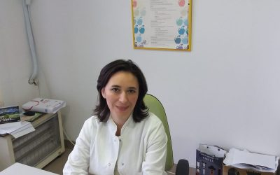 Marinkov: Novosadski Zavod za zdravstvenu zaštitu studenata daje prednost svim studentkinjama trudnicama