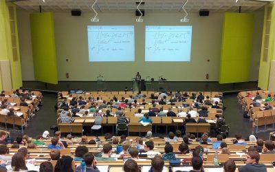 Statističko stanje studenata roditelja na Univerzitetu u Novom Sadu