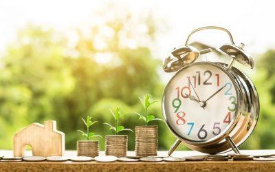 Finansijska podrška studentima roditeljima u Srbiji