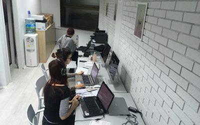 Radna inkluzija studenata roditelja u Srbiji